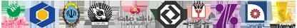 عضویت ویژه در انجمن میلیاردرهای آینده ایران